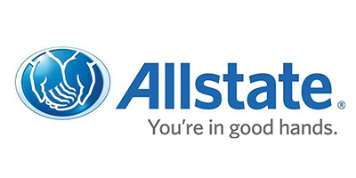 customer logo - Allstate