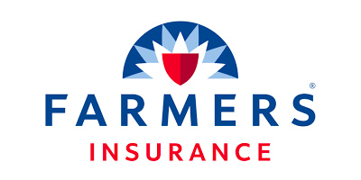 customer logo - Farmers Insurance