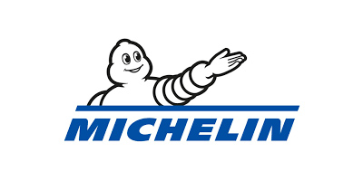 customer logo - michelin