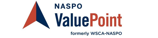 NASPO Value Point