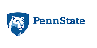 customer logo - penn state