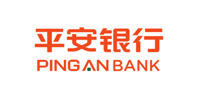 customer logo - Ping An Bank