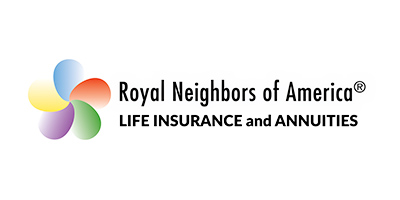 customer logo - Royal Neighbors