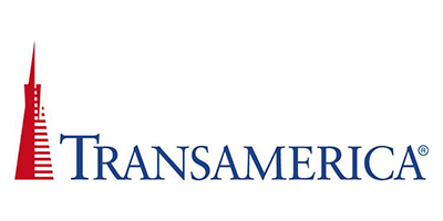customer logo - Transamerica
