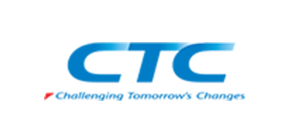 CTC Global Pte Ltd