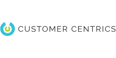 Customer Centrics International