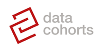 Data Cohorts