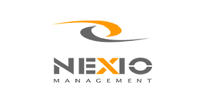 Nexio Management