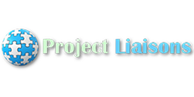 Project Liaisons