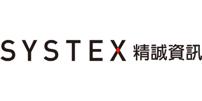 Systex Corporation