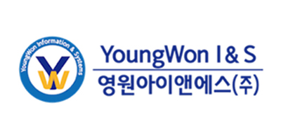 YoungWon I&S