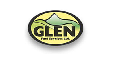 Glen Fuel Services