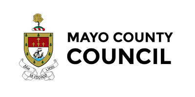 Mayo County Council