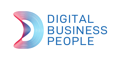 Digital Business People Pte Ltd