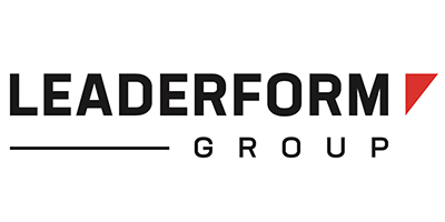 Leaderform Group