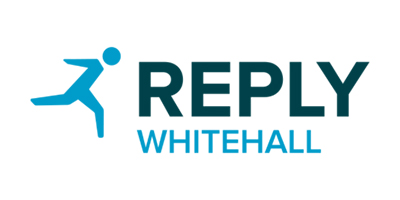 Reply Whitehall