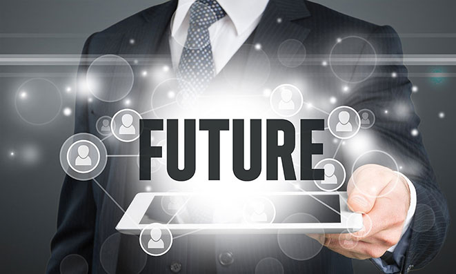future communications Future telecom is an industry-leading provider of communications  future telecom is by far the leading telecom contractor in my future is a must have.