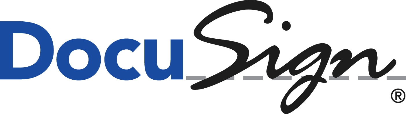 https://www.quadient.com/sites/default/files/docusign_logo_3c.png