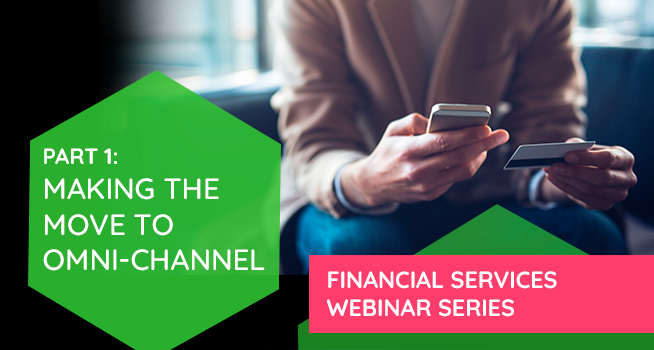 financial-services-webinar-omnichannel