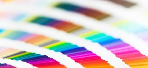 mColor Color Management - Harlequin® RIP™ Technology