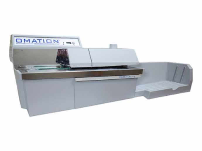 IM-210 Automatic Mail Opener